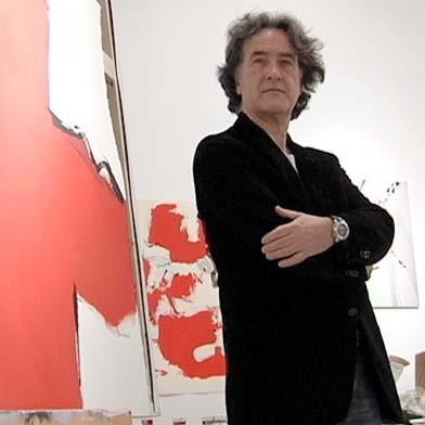 Miguel González San Román