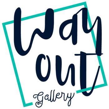 Way Out Gallery