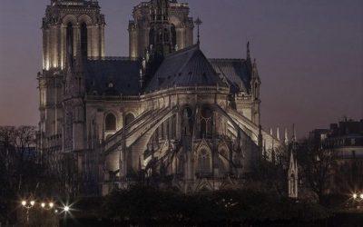 Pro Arte y Cultura y Ocre & Oro en la galería Thuillier de Paris